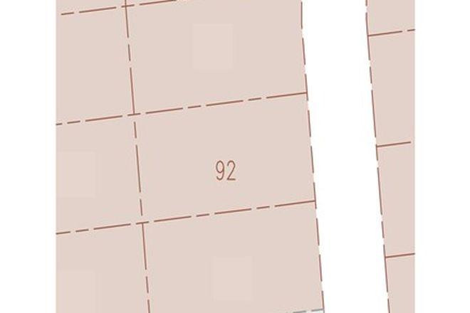 Picture of HANNAFORD CRESCENT, WYREEMA, QLD 4352