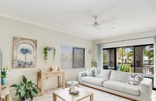 Picture of 4/163 Buchan Street, Bungalow QLD 4870