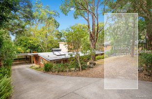 Picture of 5 Hubert Street, Upwey VIC 3158