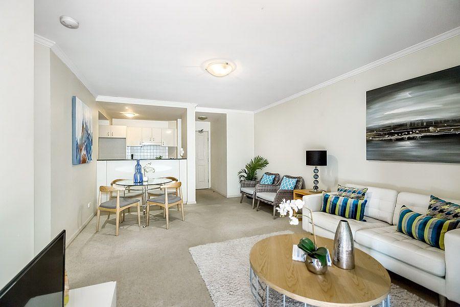 Level 1/6 Yara Avenue, Rozelle NSW 2039, Image 1