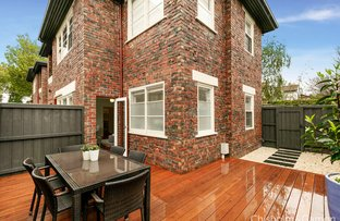 Picture of 2/16 Thackeray  Street, Elwood VIC 3184