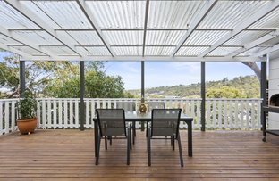 Picture of 83 Ryan Place, Beacon Hill NSW 2100
