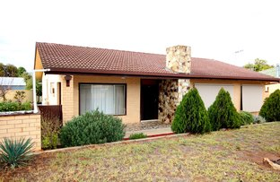 18 Scott Avenue, Barmera SA 5345