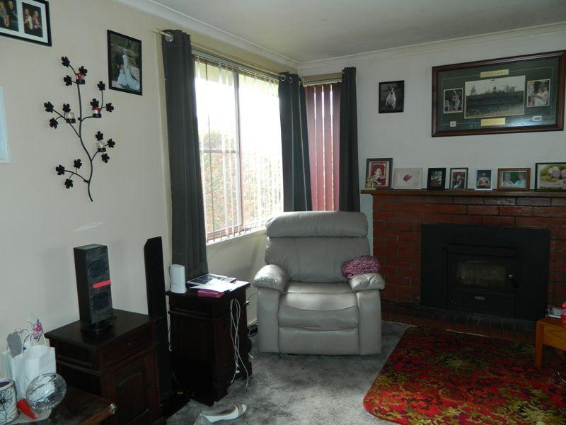 58 Benjamin Terrace, New Norfolk TAS 7140, Image 2