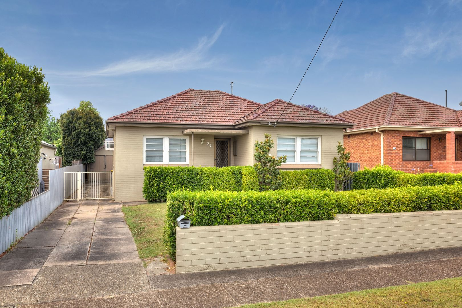 24 Fleet Street, New Lambton NSW 2305, Image 0