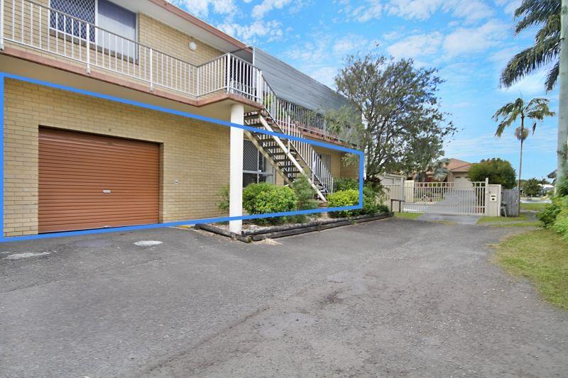 6/114 Kennedy Drive, Tweed Heads West NSW 2485, Image 1