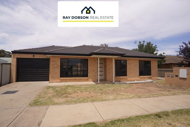 Picture of 1/128 Sobraon Street, SHEPPARTON VIC 3630
