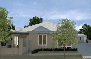 Picture of 86C Camberwarra Drive, Craigie WA 6025