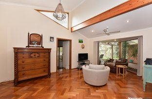 Picture of 1 Hoyle Court, Flagstaff Hill SA 5159
