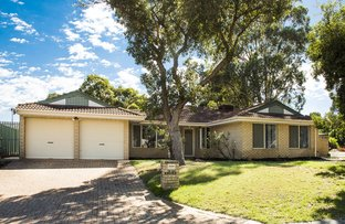 Picture of 2 Summer Court, Bullsbrook WA 6084
