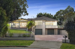 Picture of 4 Lawrence Street, West Ryde NSW 2114