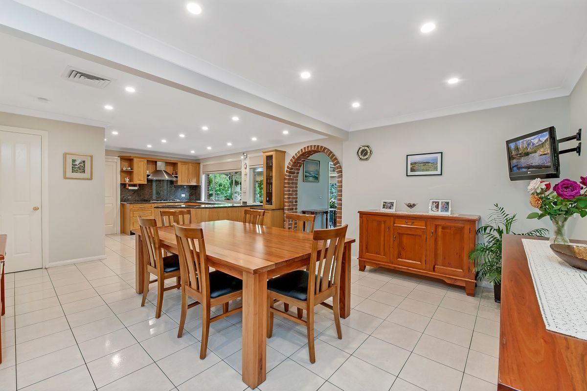 8 David Road, Castle Hill NSW 2154, Image 1