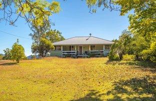 Picture of 12 James St, Kilkivan QLD 4600