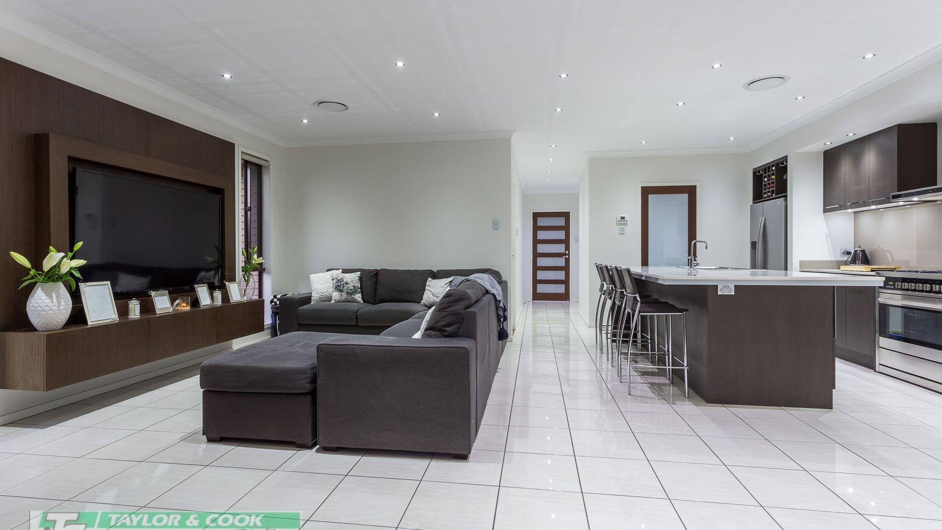16 Howard Street, Yarrabilba QLD 4207, Image 2