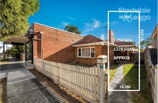 35 Park Lane, Mount Waverley VIC 3149