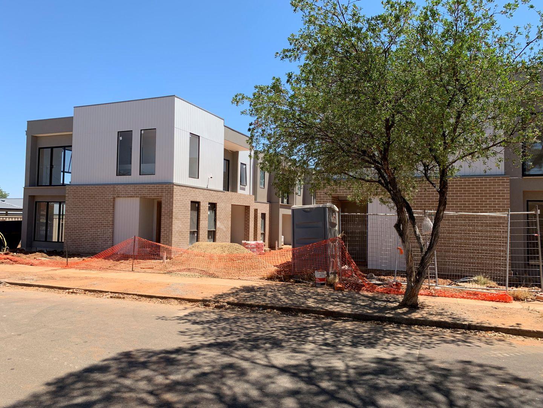 31 Cresdee Road, Campbelltown SA 5074, Image 1