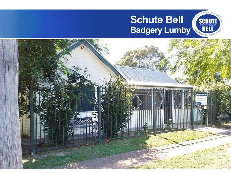 120 Bathurst St, Brewarrina NSW 2839, Image 0