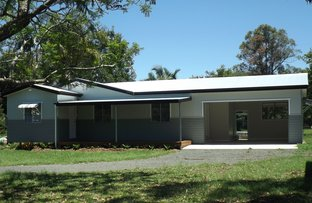 80 Worendo St, Kyogle NSW 2474