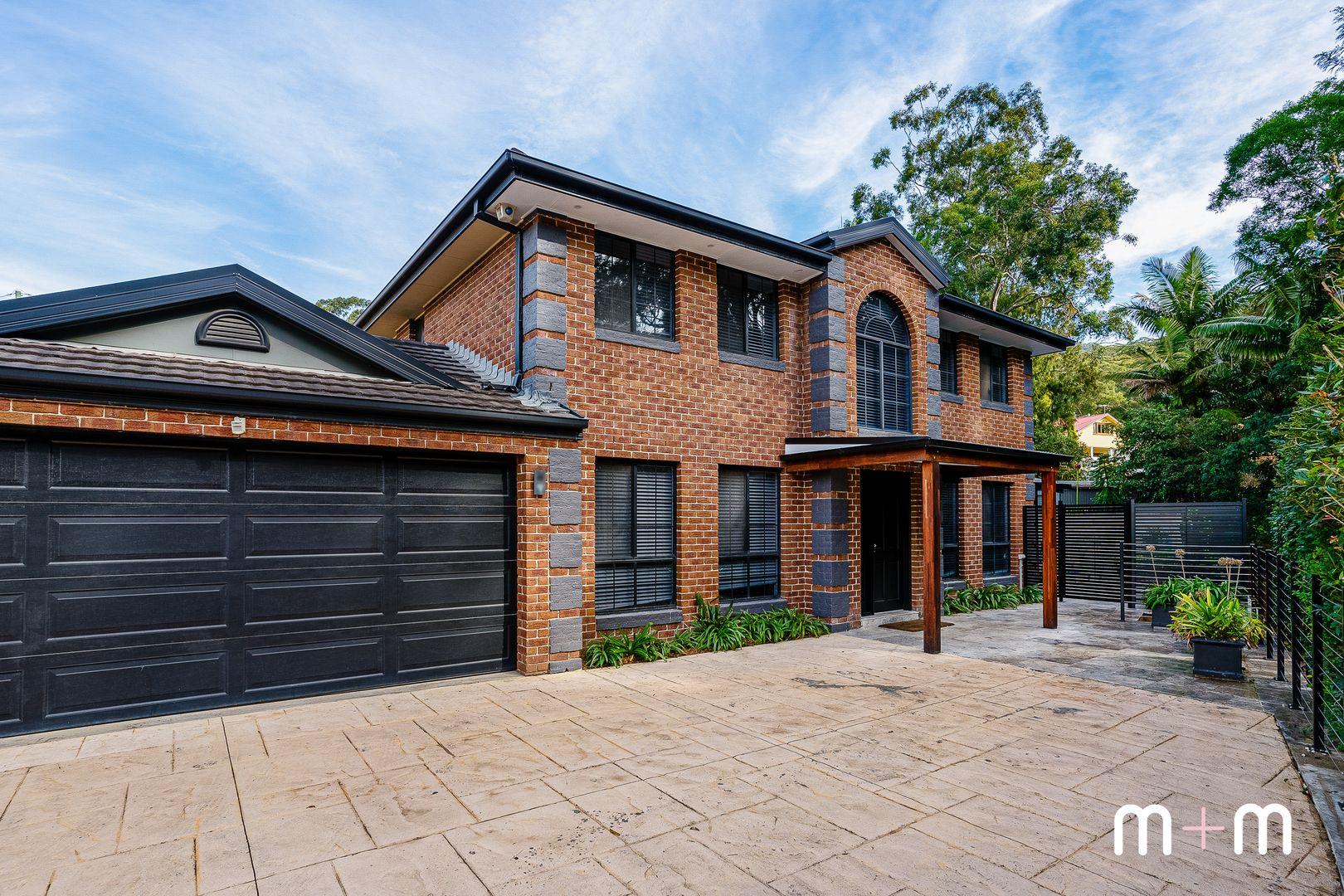 40 William Street, Bulli NSW 2516, Image 1