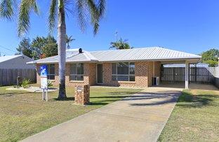 57 Thomas Thomsen Drive, Thabeban QLD 4670