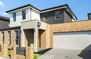 Picture of 16 Walkers Road, Carrum VIC 3197