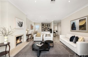 Picture of 3/52 Grey Street, East Melbourne VIC 3002