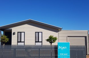 Picture of 36 Horner Street, Port Pirie SA 5540