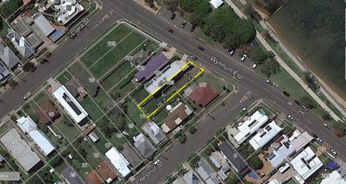 183 Wynnum Esplanade, Wynnum QLD 4178, Image 1