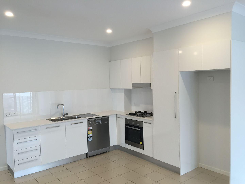 9/26 Avondale Road, Avondale NSW 2530, Image 1