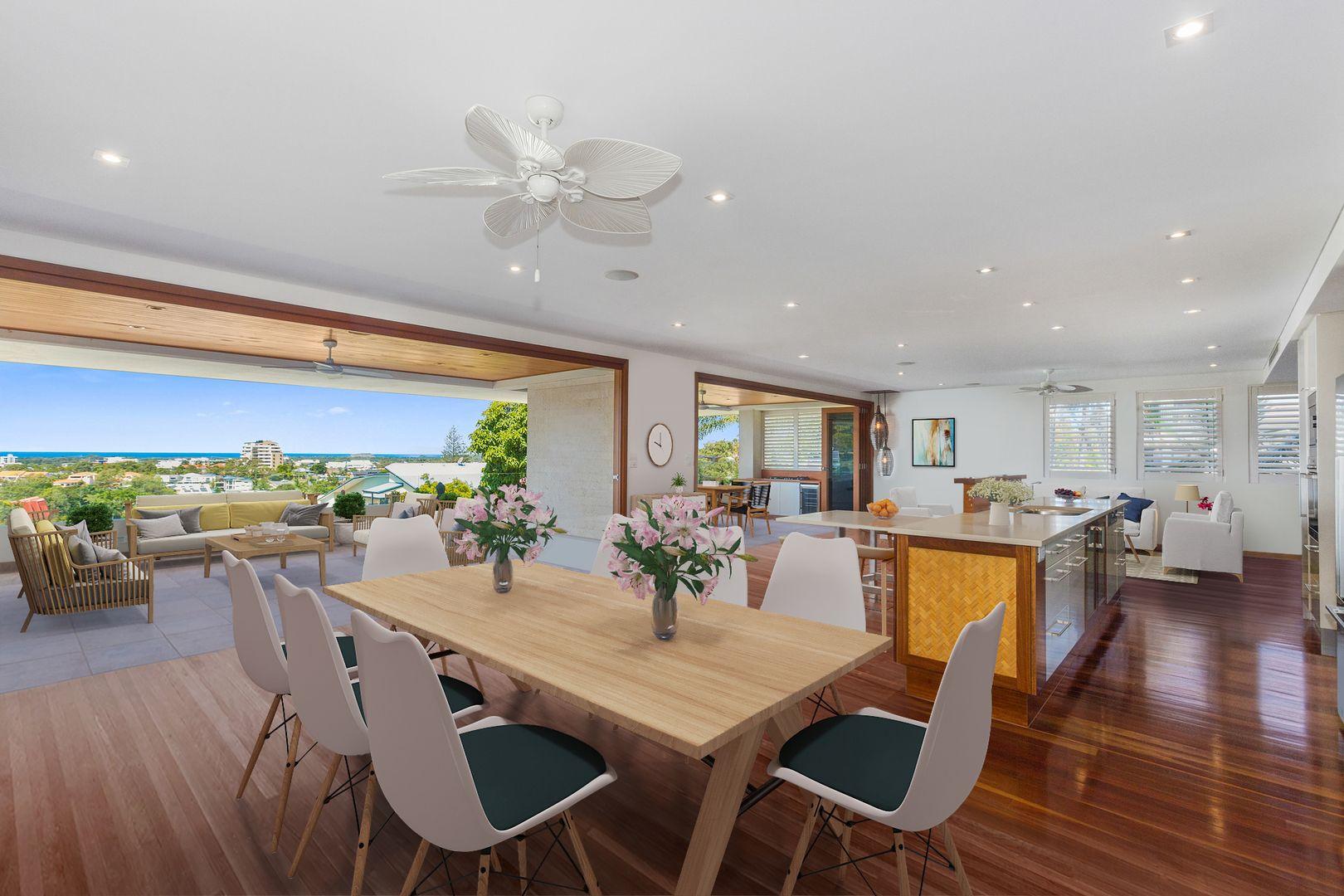 5/61 Garrick Street, Coolangatta QLD 4225, Image 2