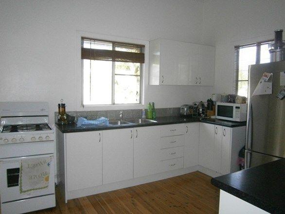 104 Condamine Street, Dalby QLD 4405, Image 2