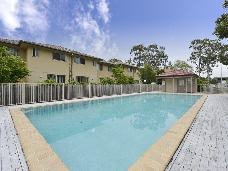 60/147 Fryar Road, Eagleby QLD 4207, Image 0