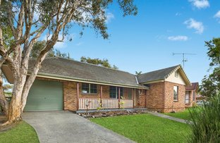 10 Jay Place, Toormina NSW 2452