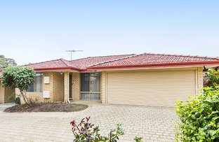 Picture of 2/46 Murray Road, Bicton WA 6157