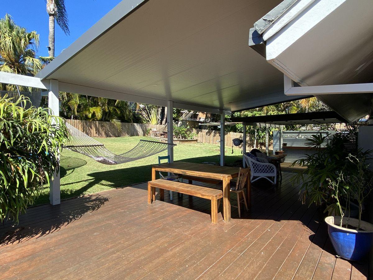 80 Laura Street, Banora Point NSW 2486, Image 2