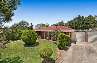 17 Melita Crescent, Wilsonton Heights QLD 4350