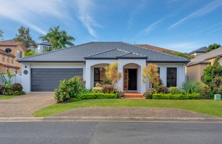 Picture of 16 Riverwood Drive, Ashmore QLD 4214