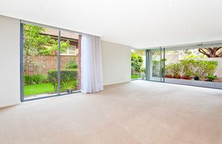 Picture of 8/9 Tryon Road, Lindfield NSW 2070