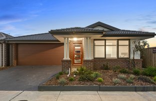 Picture of 3 Beaumont Avenue, Charlemont VIC 3217