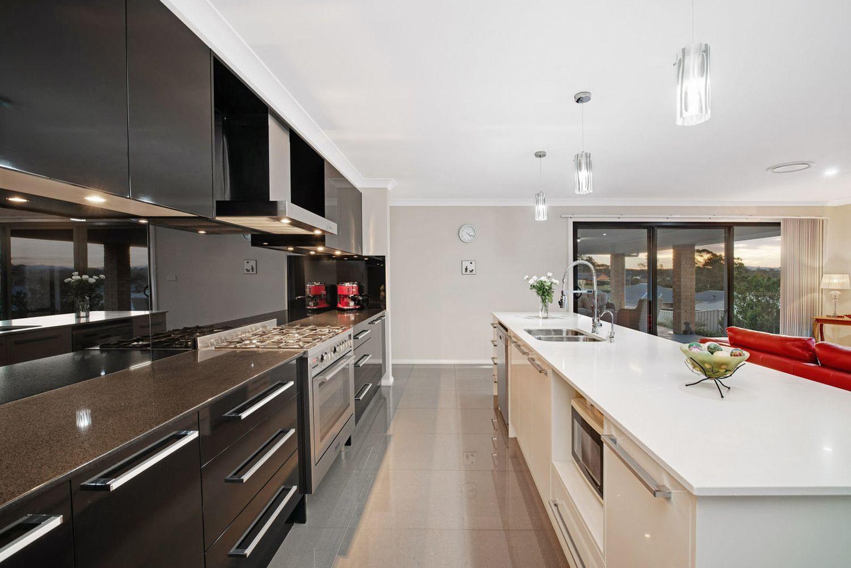 25 Stayard Drive, Largs NSW 2320, Image 2
