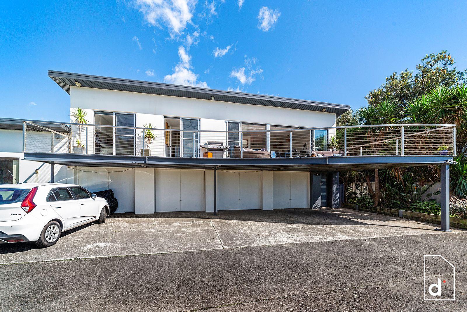 10/12 Murray  Road, East Corrimal NSW 2518, Image 2