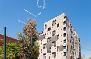 Picture of Level 6 Unit 606/9 Earl St, Carlton VIC 3053