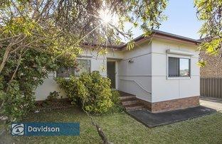 21B Granville Street, Fairfield Heights NSW 2165