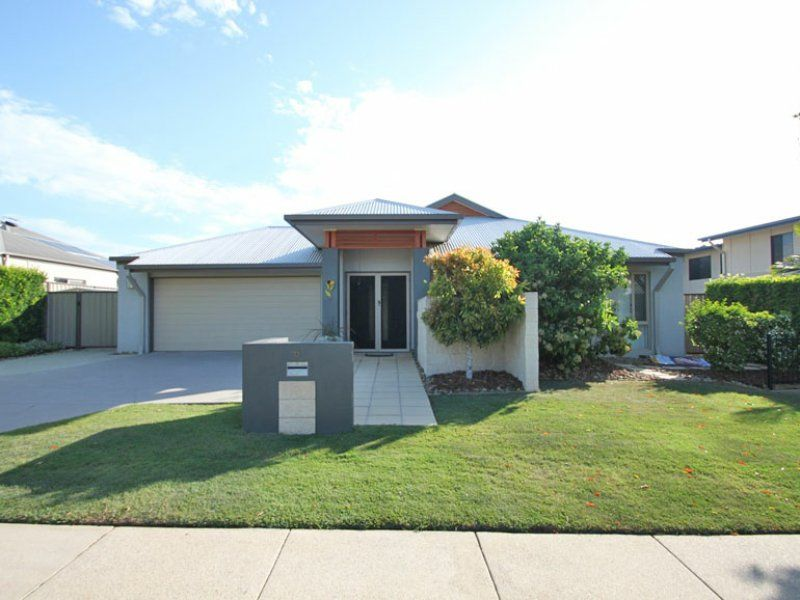 6 Clearwater Crescent, Murrumba Downs QLD 4503, Image 0