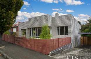 Picture of 2 Bromby St, New Town TAS 7008
