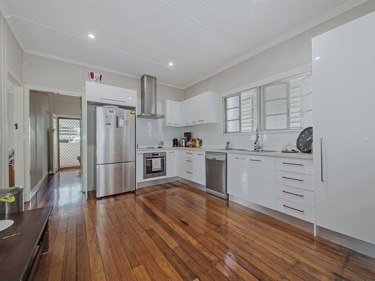 59 Foch Street, Wynnum West QLD 4178, Image 1