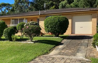 Picture of 14 Wayfarer Drive, Sussex Inlet NSW 2540