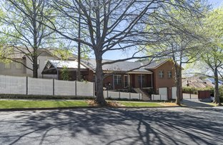 Picture of 50 Menangle Road, Camden NSW 2570