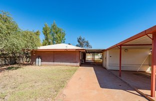 73 Limpet Crescent, South Hedland WA 6722