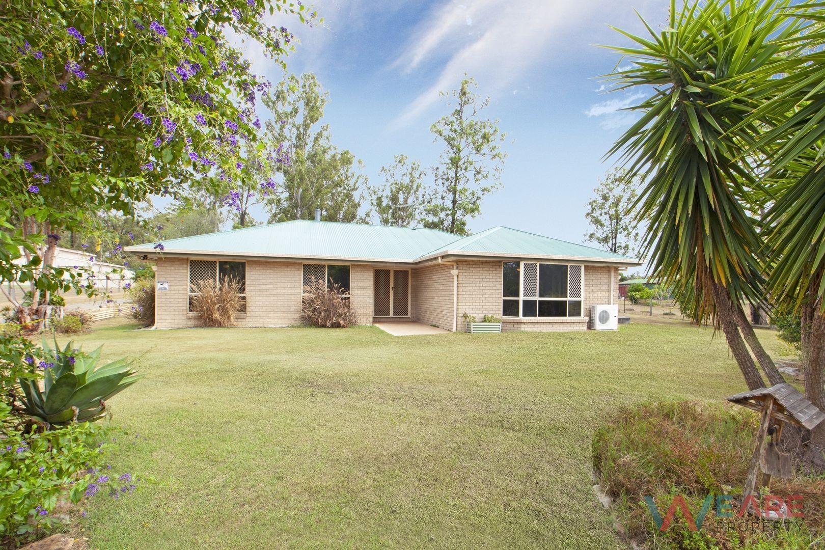 50 Woolshed crt, Jimboomba QLD 4280, Image 0